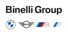 binelli_group_logo